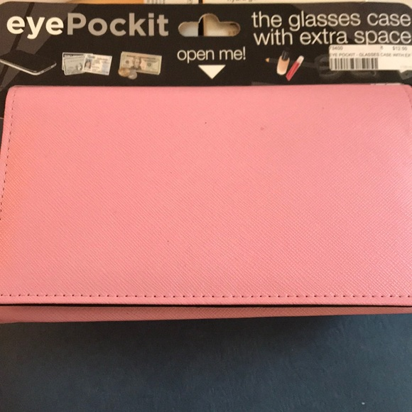 Handbags - Eye Pockit